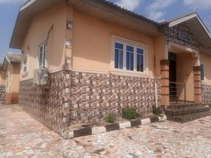 3bdrm Bungalow in Diamond Estate, for Sale | Houses & Apartments For Sale for sale in Alimosho, Iseri Olofin