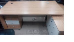 Executive Office Table | Furniture for sale in Lagos State, Kosofe