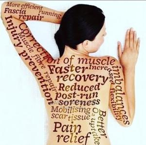 Relaxation Massage | Health & Beauty Services for sale in Lagos State, Ikeja