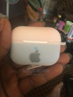 New Airpod for Sale   Headphones for sale in Kwara State, Ilorin East