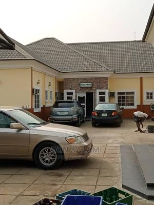 Hotel for Sale in Akpajo   Commercial Property For Sale for sale in Rivers State, Port-Harcourt