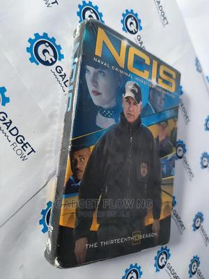 NCIS Season 13 | CDs & DVDs for sale in Edo State, Benin City