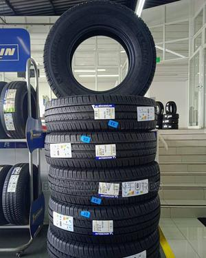 Michelin Tyres   Vehicle Parts & Accessories for sale in Abuja (FCT) State, Apo District
