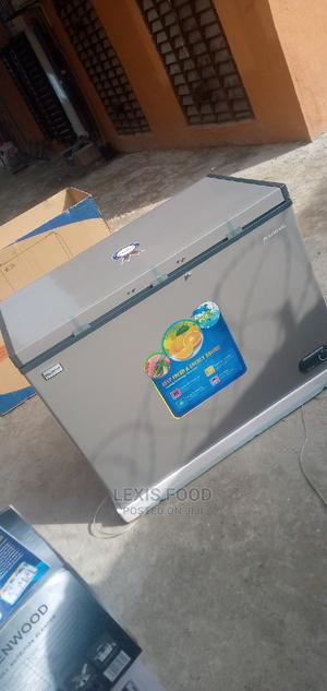 Deep Freezer | Store Equipment for sale in Lagos State, Ojo