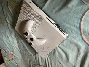 Xbox One S 500g | Video Game Consoles for sale in Oyo State, Ibadan