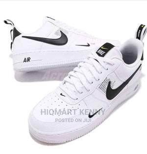 Quality Sneakers | Shoes for sale in Lagos State, Shomolu