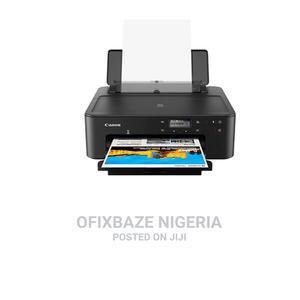 Canon PIXMA TS704 Printer | Printers & Scanners for sale in Lagos State, Lagos Island (Eko)