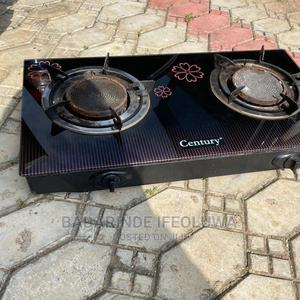 Century Gas Cooker   Kitchen & Dining for sale in Lagos State, Ojodu