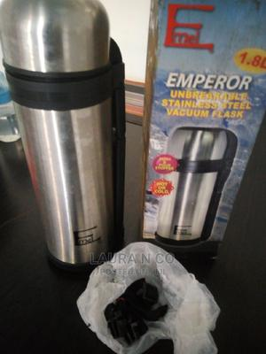 Various Vaccum Flasks   Kitchen & Dining for sale in Abuja (FCT) State, Kubwa