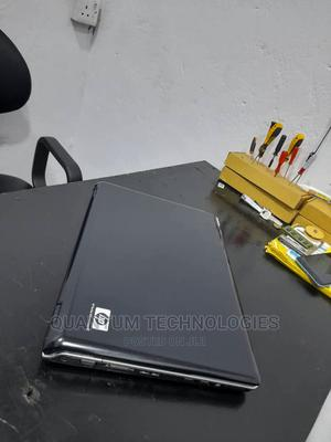 Laptop HP Pavilion Dv6 3GB AMD SSHD (Hybrid) 250GB | Laptops & Computers for sale in Lagos State, Oshodi