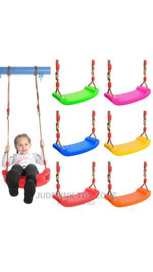 Flat Swing Seat   Toys for sale in Lagos State, Lagos Island (Eko)