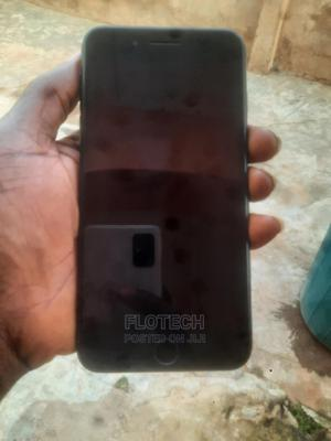 Apple iPhone 7 Plus 32 GB Black | Mobile Phones for sale in Ekiti State, Ado Ekiti