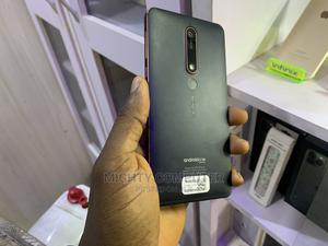 Nokia 6.1 32 GB Gold | Mobile Phones for sale in Oyo State, Ibadan