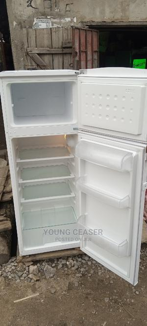 Refrigerator   Kitchen Appliances for sale in Lagos State, Surulere