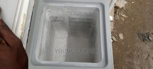 Chest Freezer   Kitchen Appliances for sale in Lagos State, Surulere