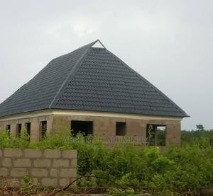 Best Quality Aluminium Roofing Sheet | Building Materials for sale in Lagos State, Ikeja