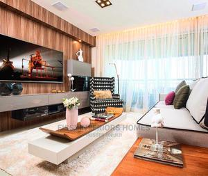 Sofa   Manufacturing Services for sale in Lagos State, Ejigbo