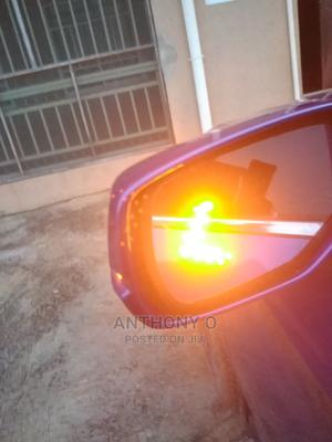 Universal LED Turn Signal (Trafficator) Light | Vehicle Parts & Accessories for sale in Ogun State, Sagamu