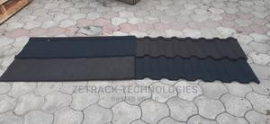 Original Roof Newzealand Stone Coated | Building Materials for sale in Oyo State, Ibadan