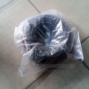 30m Hdmi Cable | Computer Accessories  for sale in Rivers State, Port-Harcourt