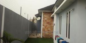 4bdrm Bungalow in Rumuigbo for Sale   Houses & Apartments For Sale for sale in Port-Harcourt, Rumuigbo