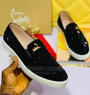 Quality Casual Shoe's | Shoes for sale in Lagos State, Lagos Island (Eko)