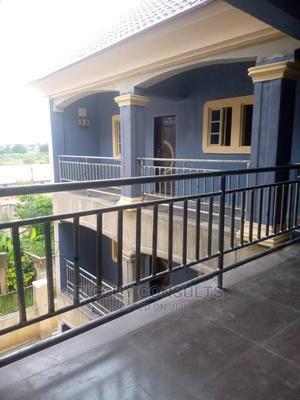 Newly Built Spacious Selfcontain   Commercial Property For Rent for sale in Akwa Ibom State, Uyo