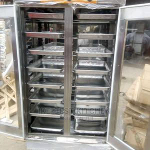 Bread Proofer | Restaurant & Catering Equipment for sale in Lagos State, Ojo