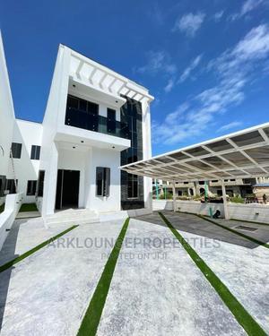 5bdrm Duplex in Ikota Lekki for Sale | Houses & Apartments For Sale for sale in Lagos State, Lekki