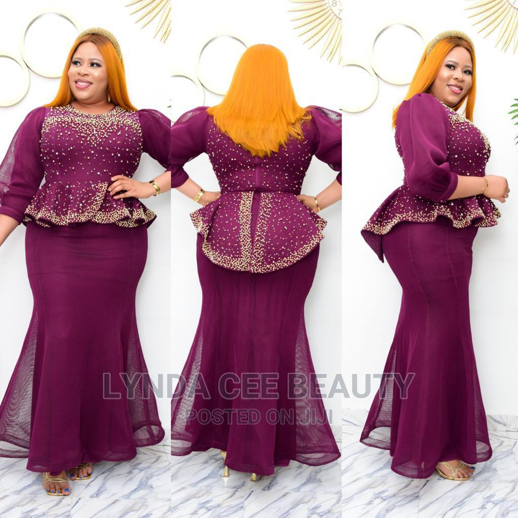 Turkey Wears | Clothing for sale in Ojo, Lagos State, Nigeria