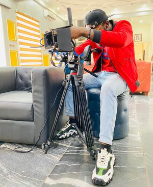 Videographer in Lagos   Photography & Video Services for sale in Lagos State, Ikeja