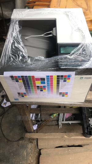 Sharp Mx C300P Printer   Printers & Scanners for sale in Lagos State, Surulere
