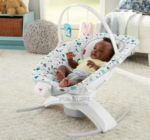 Baby Cradle Bed | Children's Gear & Safety for sale in Lagos State, Ikoyi