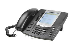 Landline Aastra 6775 System Telephone | Home Appliances for sale in Lagos State, Ikeja