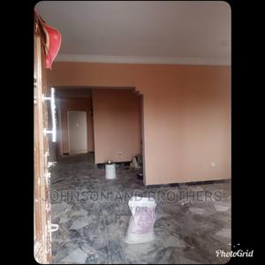 Furnished 3bdrm Block of Flats in Oluwo, Ibadan for Rent   Houses & Apartments For Rent for sale in Oyo State, Ibadan