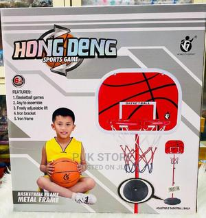 Children Basketball | Toys for sale in Lagos State, Ikoyi