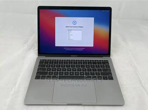 Laptop Apple MacBook Pro 2016 8GB Intel Core I5 SSD 320GB | Laptops & Computers for sale in Abuja (FCT) State, Wuse 2