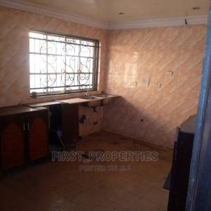 4bdrm Duplex in Oluyole Estate for Rent | Houses & Apartments For Rent for sale in Ibadan, Oluyole Estate