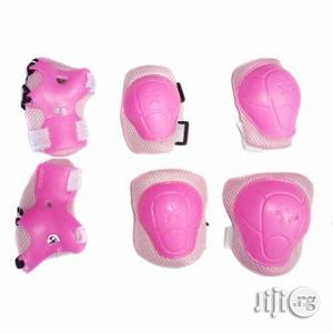 Kids Kneel and Elbow Pad | Babies & Kids Accessories for sale in Lagos State, Ikoyi