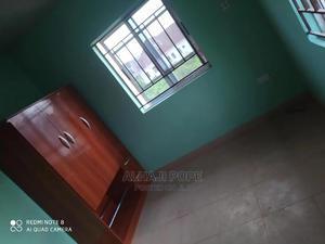 2bdrm Apartment in Enugu for Rent | Houses & Apartments For Rent for sale in Enugu State, Enugu