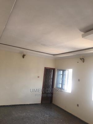 2bdrm Block of Flats in Trans Ekulu Enugu for Rent | Houses & Apartments For Rent for sale in Enugu State, Enugu