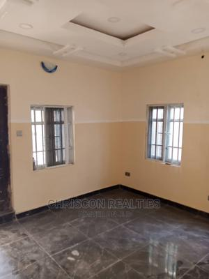 Furnished 1bdrm Block of Flats in Fagba Estate for Rent | Houses & Apartments For Rent for sale in Agege, Fagba