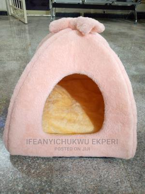 Designer Puppy House | Pet's Accessories for sale in Abuja (FCT) State, Jabi