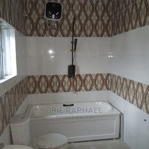4bdrm Duplex in Calabar for Sale | Houses & Apartments For Sale for sale in Cross River State, Calabar