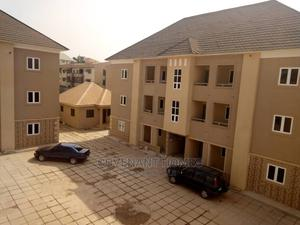 Furnished 2bdrm Block of Flats in Area 1 for Sale | Houses & Apartments For Sale for sale in Garki 1, Area 1