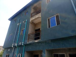 2bdrm Apartment in Kosofe for Rent   Houses & Apartments For Rent for sale in Lagos State, Kosofe