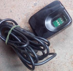 Finger Print Scanner   Computer Accessories  for sale in Oyo State, Ibadan