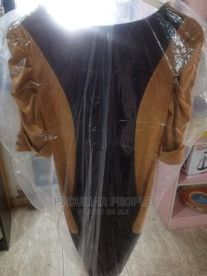 Ladies Short Gown | Clothing for sale in Abuja (FCT) State, Wuse 2
