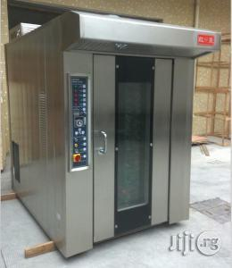 32 Trays Rotary Oven | Industrial Ovens for sale in Lagos State, Ojo