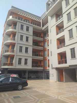 NEWLY Built Luxury 3 Bedroom Block Of Flats With BQ For Letting   Houses & Apartments For Rent for sale in Lagos State, Victoria Island